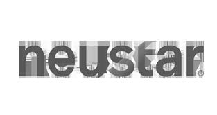Neustar customer service quality assurance
