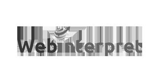 Webinterpret customer service quality assurance