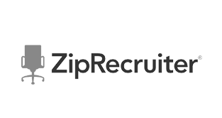 ZipRecruiter customer service quality assurance
