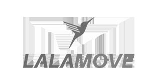 LalaMove customer service quality assurance process