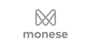 Monese customer service software - Playvox