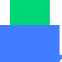 Webinterpret year founded