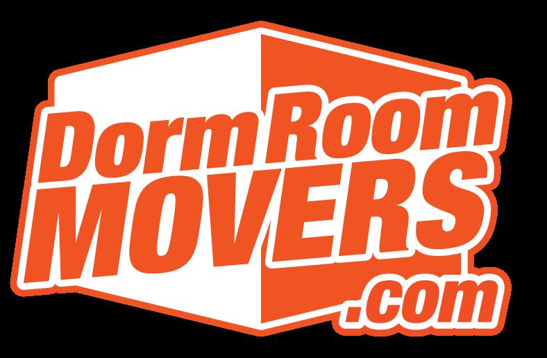 Dorm-Room-Movers-logo-Playvox