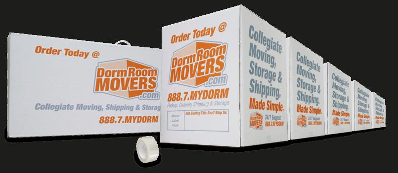 Dorm-Room-Movers-supply-kit-Playvox