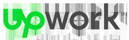 Upwork customer success story | PlayVox