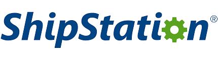 Webinterpret customer service quality assurance - PlayVox