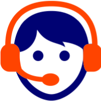 august customer service agent