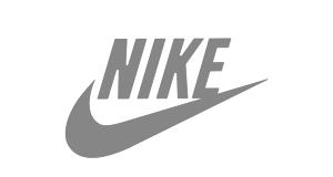 Nike - Playvox
