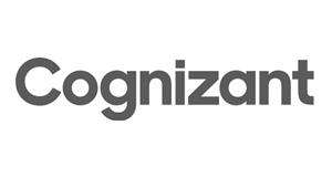 cognizant - Playvox