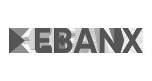 ebanx - Playvox