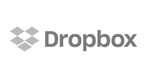 Dropbox - Playvox