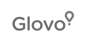 glovo - Playvox