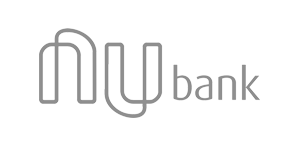 Nubank - Playvox
