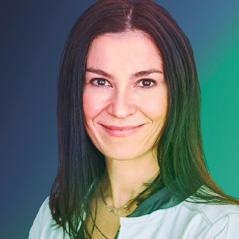 Emília Danzica