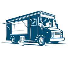 August 2  - Food Truck Festival