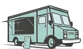 September 6  - Food Truck Festival