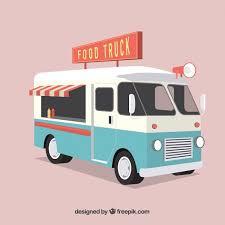 October 4  - Food Truck Festival