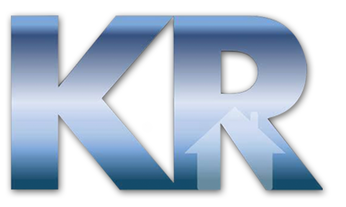 The Kerin Group  Logo