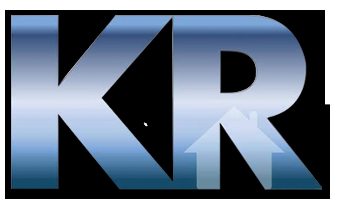 The Kerin Group  Logo