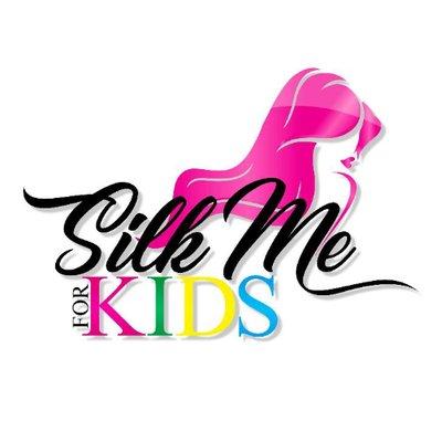 Silk Me Kids