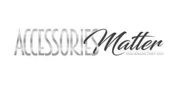 Accessories Matter