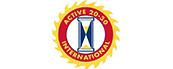 Active 20-30