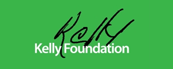 Kelly Foundation