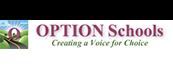 Option Schools
