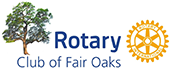 Rotary Club of Fair Oaks