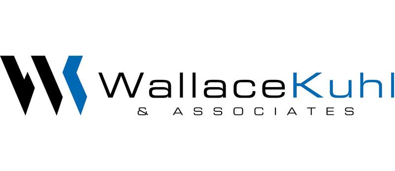 Wallace Kuhl Associates