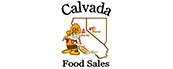 Calvada Food Sales
