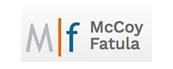McCoy/Fatula APC