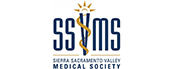 Sierra Sacramento Valley Medical Society Alliance