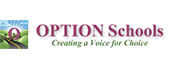 OPTION Schools, Inc.