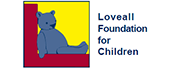 Loveall Foundation for Children