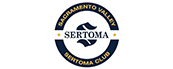 Sacramento Valley Sertoma Club