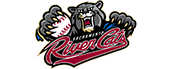 Sacramento River Cats Foundation
