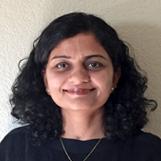Ranjana Singhal