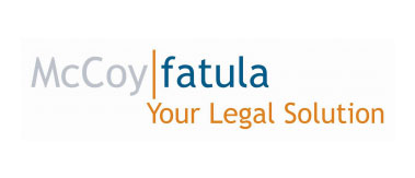 McCoy Fatula Logo