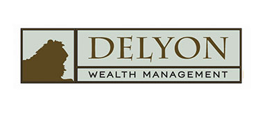 Delyon Wealth Management