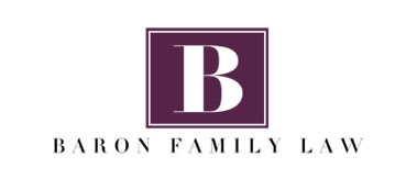 Baron Family Law