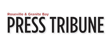 Roseville & Granite Bay Press Tribune