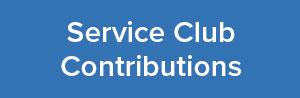 Service Club Contributions