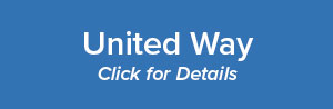 United Way - CCHAT