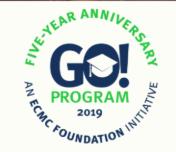 GO! Program