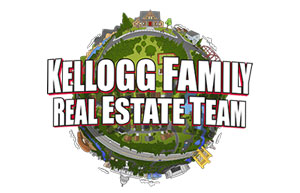 Kellogg Family Real Estate Team