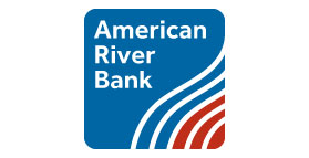 American River Bank