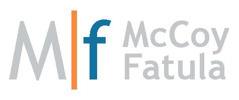 McCoy Fatula