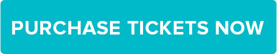 CCHAT Uncorked Purchase Tickets