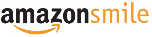 Amazon Smile Logo | CCHAT Sacramento